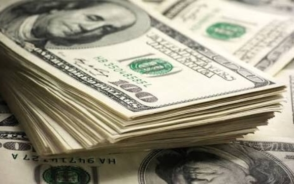 Cash loans hawaii image 1
