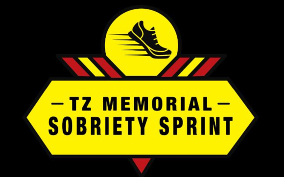 Sobriety Sprint Review