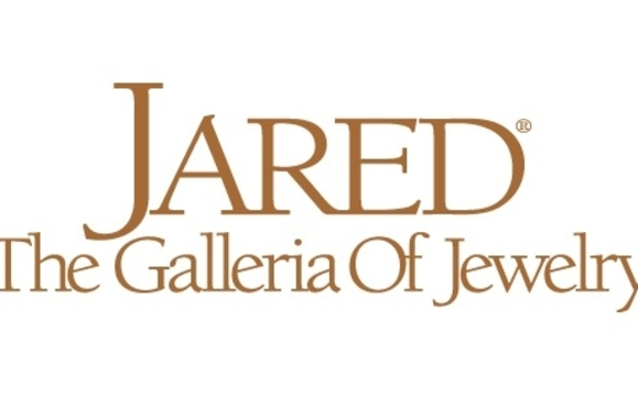 Pandora Buy More Save More Event by Jared The Galleria of Jewelry