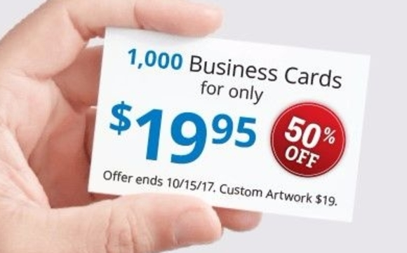 1000 business cards for 1995 by ross4marketing in denver co call or email before 101517 to print 1000 business cards for only 1995 thats 50 off our normal price colourmoves
