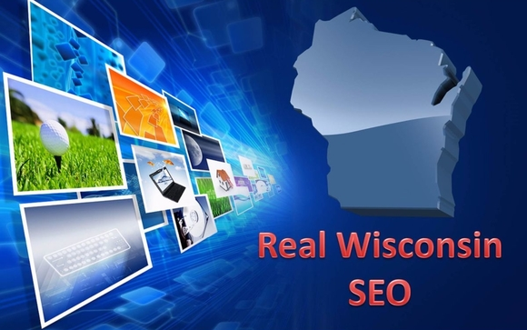 some benefits of working with real wisconsin website design by real