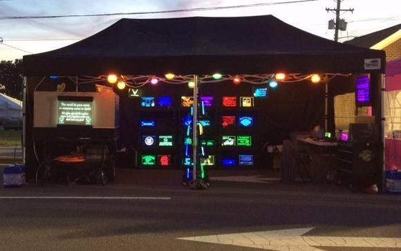 Ridgely Car Show By KATS Kick Ass Timeless Signs In Bridgeville - Ridgely car show