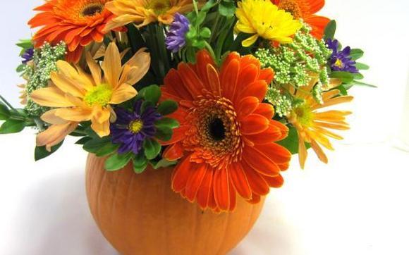 1414074474 pumpkin