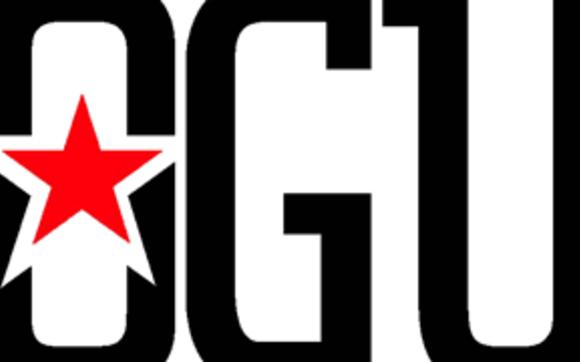 1416110755 rogue ales logo