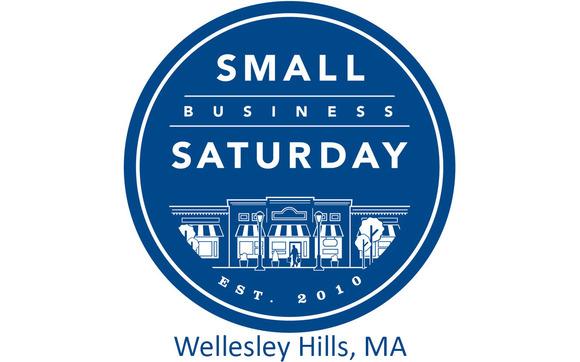 1414621111 shop small wellesley