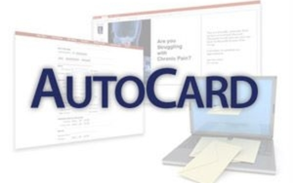 Autocard Send Out Cards By Java Tech Llc In Bothell Wa Alignable