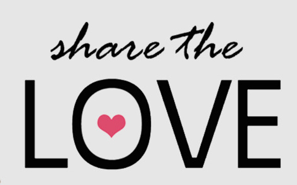 1396540219 share the love   text only