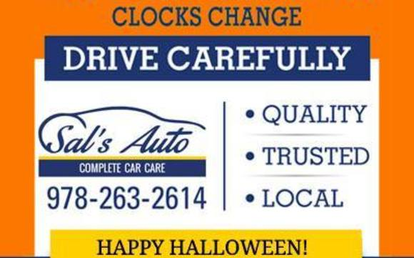 1414798722 happy halloween stay safe from sals