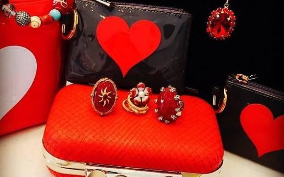 1396540123 valentines blk red