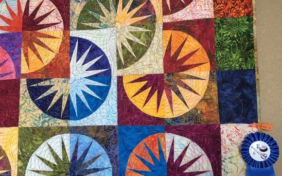 I Am A Quilting Business Teach Do Consignment Quilts Give Lectures And Workshops Also Can Finish Your Quilt With Beautiful Patterns On My Longarm