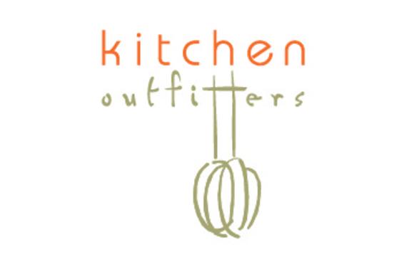 1396540008 kitchenoutfit logo