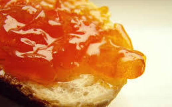 1396540003 marmalade image 2