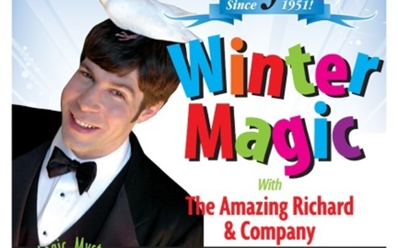 1396539994 magicflyer (1) winter 2014