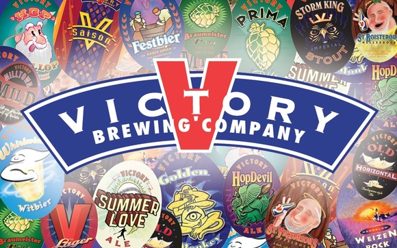 1416110679 victory brewing