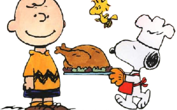 1415628421 thanksgiving charlie brown snoopy