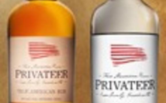 1417362753 privateer rum e1415729412680