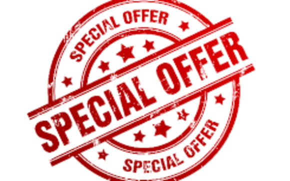 special offer for alignable by ladomedia inter