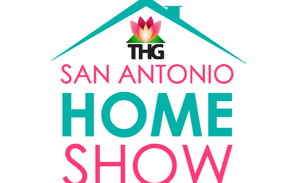 For Nearly 40 Years International Exhibitions, Inc. Has Been The Largest  Producer Of Home U0026 Garden Shows In The State Of Texas. Each Year We Offer  11 Shows ...