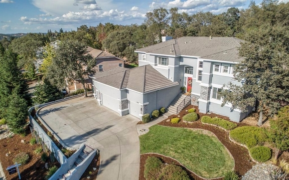 ... To Folsom Lake Trails, Marina Village Middle And Lake Forest Elementary  Schools, 5 Minutes To Stores And Expanded Driveway For Easy Boat Storage In  Your ...