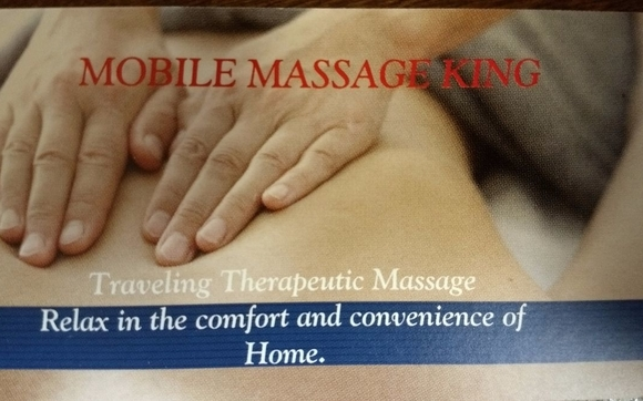 San Antonio, TX Massage Parlors - NaughtyReviews