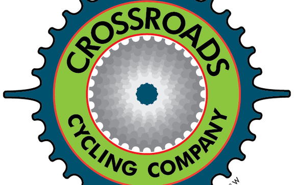 Image result for crossroads cycling statesville nc