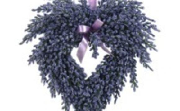 1396538750 valentine