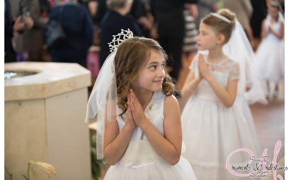 1417563931 first communion 2014 05 09 0003%28pp w908 h614%29