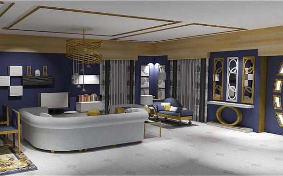 interior designer by bash design miami in miami fl alignable