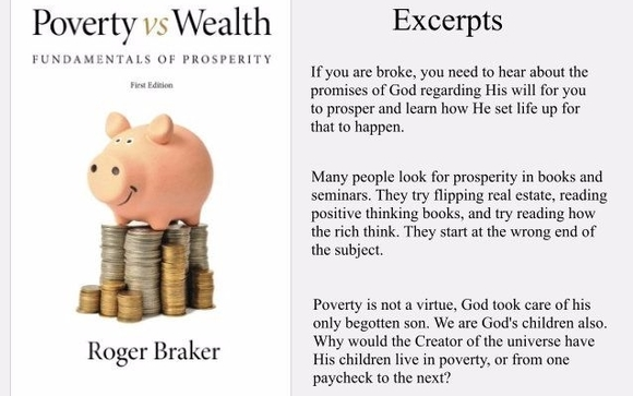 wealth in beowulf vs wealth in