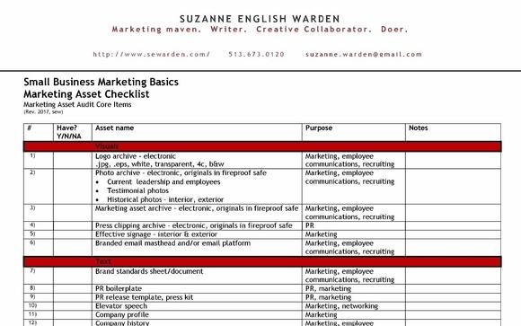 Iso 27001 documentation templates cute iso audit checklist xls.