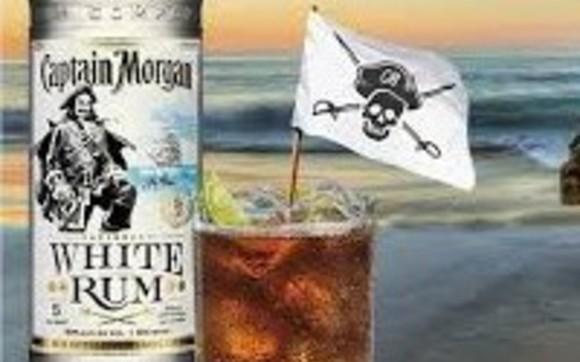 1411300880 captain morgan white rum e1393364778311