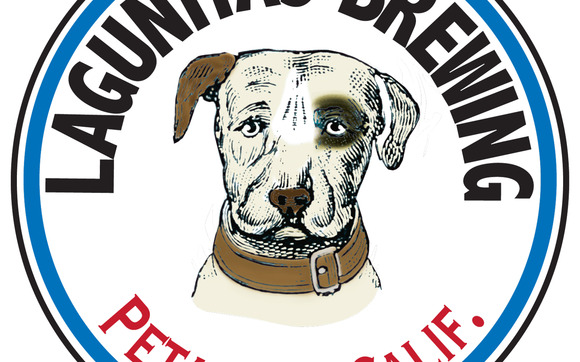 1424177242 lagunitas logo 2 in jpeg 0