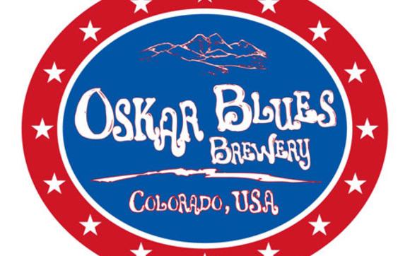 1422303408 oskar blues brewing logo2
