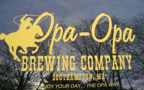 1423404476 opa opa brewing company