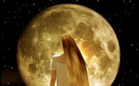 Жила принцесса молодая - однажды чародейка злая принцессу превратила в клад.