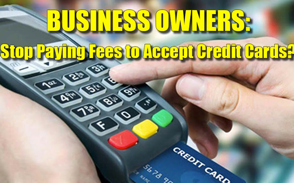 59 per month flat fee credit card processing by first american now hiring outside sales reps thats right with the new durbin laws and our new take charge program small business owners just like you are saving reheart Images