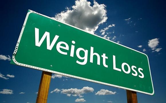 20 rep squats fat loss