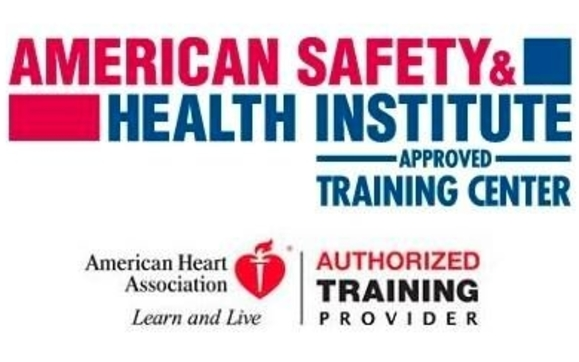 American Heart Association CPR & First Aid Training by MayDay CPR ...