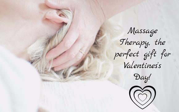 Valentine S Day Massage Specials By Wellness For Women Massage In