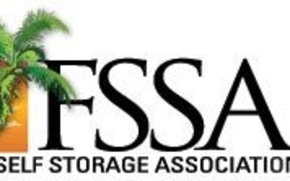 With The National Self Storage Association Bringing Their Show To Orlando  In March Of 2018, The Florida Self Storage Association Is Hosting A One Day  ...