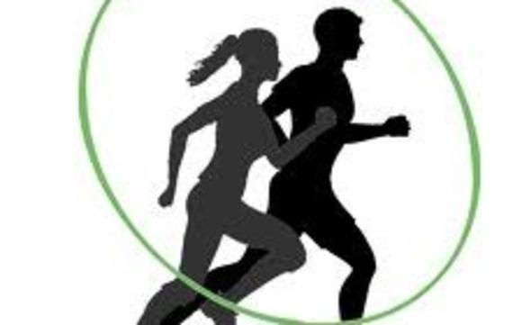 1438183781 runners