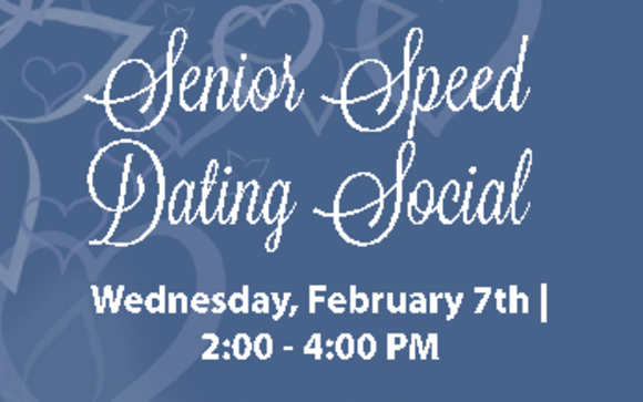 speed dating in harrisburg pa
