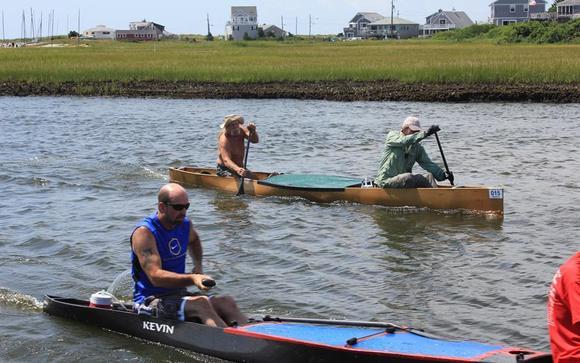 1426788626 canoe1