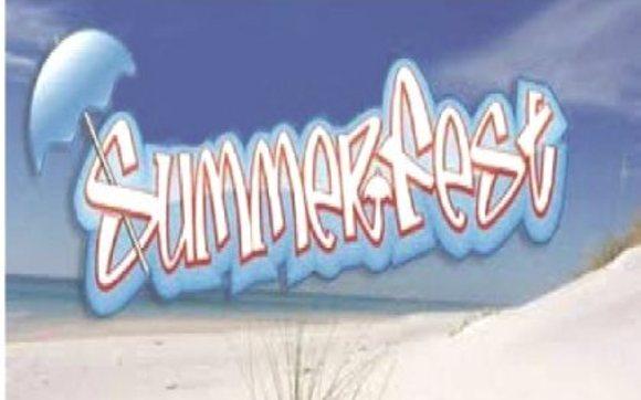 1426790267 summerfest 3