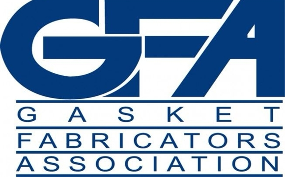 Image result for gasket fabricators association