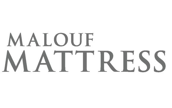 Delightful 1518286803 Final Logo For Malouf