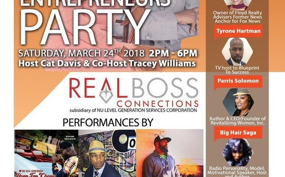 Real boss connections by tracey williams wine enthusiast in suwanee promote your event at one of atlantas largest events malvernweather Image collections
