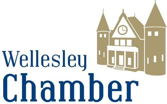 1427985122 wellesley chamber logo 2013