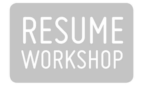 Whether You Have An Outdated Resume Or You Need To Create One, Come Learn  The Dou0027s And Donu0027ts Of Resume Writing For Todayu0027s Job Market And Learn The  Tips ...  Resume Writing Workshop