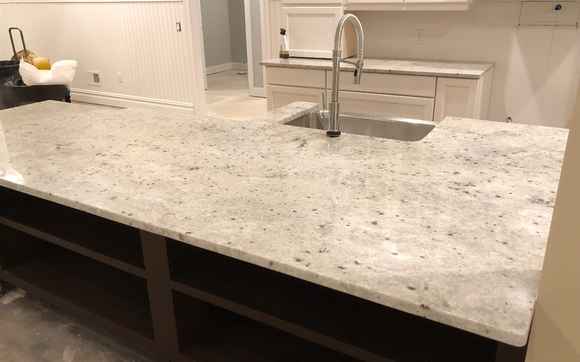 Granite, MarblAt Modern Stone Design  We Are Able To Sell Exquisite Granite  At Affordable Prices Through Our Close Partnership With Local Suppliers.